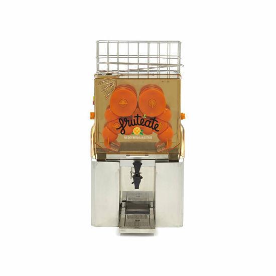 orange-automatic-juicer-self-service-faj-pro-25-ss