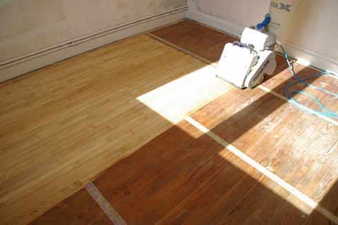 db parquet informations r f rences dossiers de l 39 entreprise db parquet. Black Bedroom Furniture Sets. Home Design Ideas