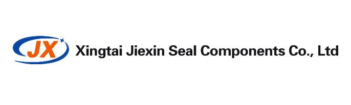 our main products include Auto oil seal,a variety of gasket,O-rings and so on.A total of more than 400 kinds of products applies more than 100 models,and monthly production of 300,000.Our strict mana