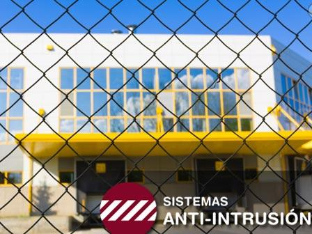 Seguridad en el trabajo: equipos y materiales