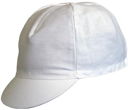 Plain cool bicycle cycling cap