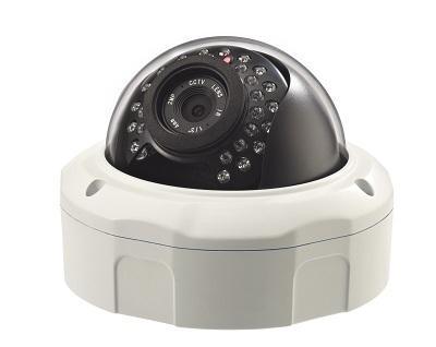 W898bG-B 5.0MP 1080P HD IP Camera Varifocal Lens 2.8~12mm