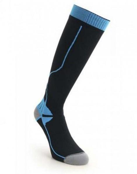 Compression Socks For Runners