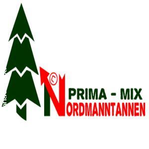 Nordmanntannen Größen für Europa:               Nordmanntannen - Prima Mix                       100 cm - 150 cm - 150 cm - 200 cm -          200 cm - 250 cm