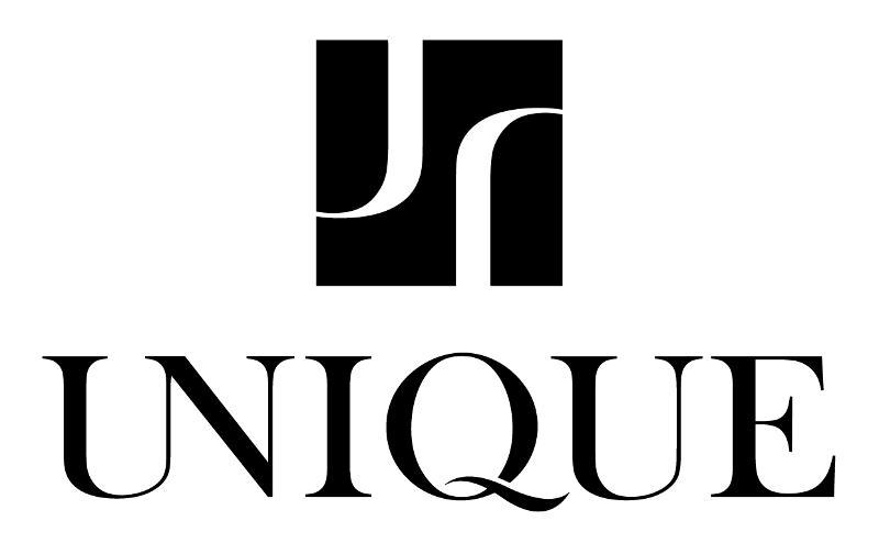 Entwickeln Sie gemeinsam mit unseren Duftexperten Ihre einzigartige Parfumlinie und lassen Sie Ihre Parfums in der qualitativ hochwertigen Berliner Duftmanufaktur produzieren.