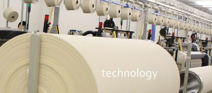 Exclusive Solutions Rolls 8000 mts