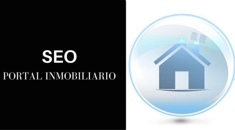 Posicionamiento web para inmobiliarias y portales inmobiliarios