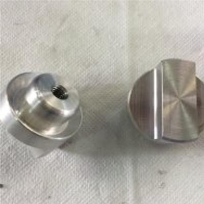 Mafer Torneria Meccanica lavorazione metalli