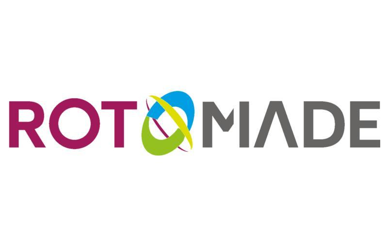 ROTOMADE - Rotomoulding efficiency