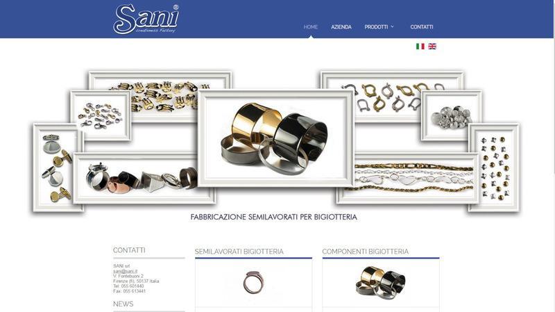 Sani News