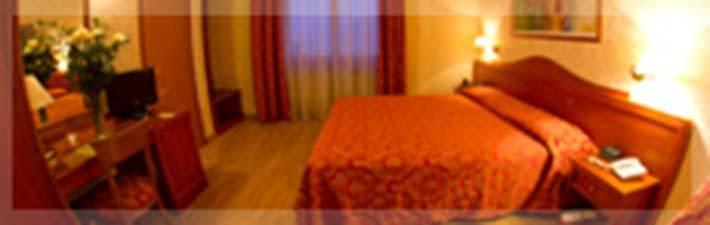 Camera Singola, Camera Doppia Uso Singola, Camera Doppia, Camera Doppia più letto singolo, Camera doppia più due letti.
