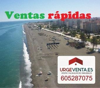 Compra y venta urgente de inmuebles. Pisos, casas, apartamentos, locales comerciales.