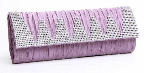 Evening bag,women bag