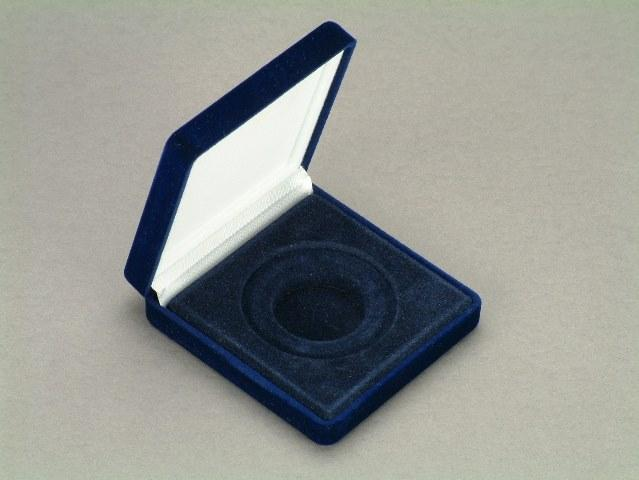 We are seeking wholesalers and distributors for our luxury velvet medal cases. E-mail us for more info