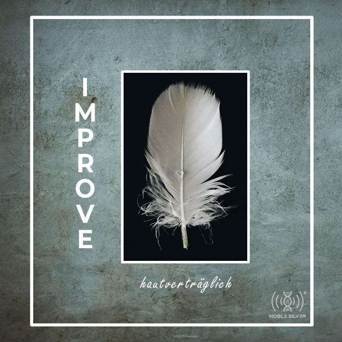IMPROVE – hautverträglich