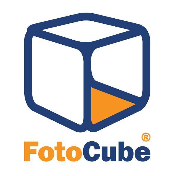 FotoCube verkoopt fotostudio's die gebruikt worden voor productfotografie voor webshops.