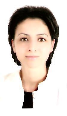 Expert comptable et commissaire aux comptes Membre de l'ordre des experts comptables de Tunisie