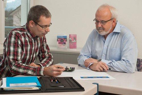 Elektronikentwicklung, Kundenspezifische
