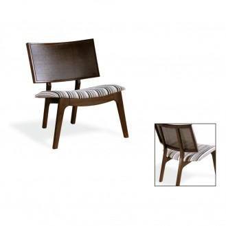 Brazilian Chair