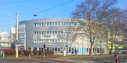 SGS Geotechnik GmbH