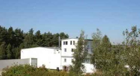 immuG Rohr + Schlauch GmbH