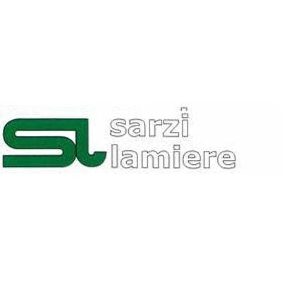Sarzi Lamiere Spa INDUSTRIA METALMECCANICA