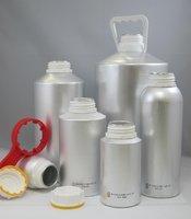 Gefahrguttransportflaschen System 51 UN, von 325 ml - 30.500 ml, 1B1 / X / 250