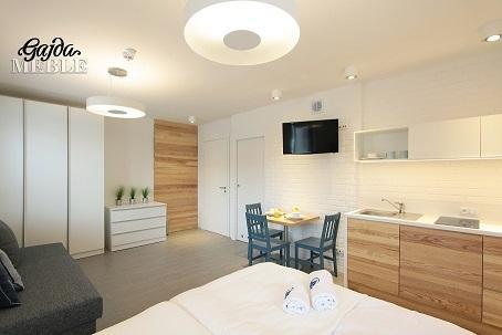 Hotel Furniture, restaurant furniture, bar furniture, Oak furniture to order