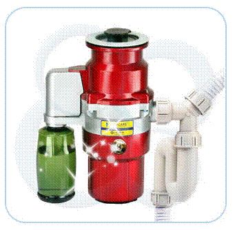 Bio Skincare HS-100S (Small)