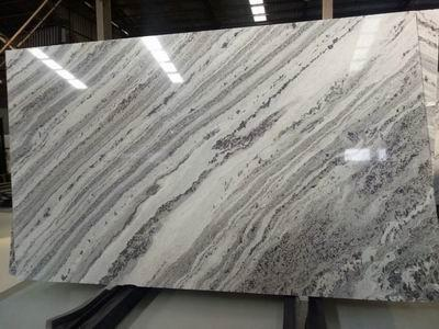 Sexy lady marble