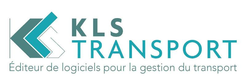KLS TRANSPORT