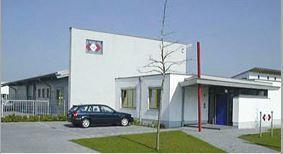 Dielen GmbH