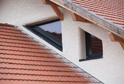 construction fenêtres alu