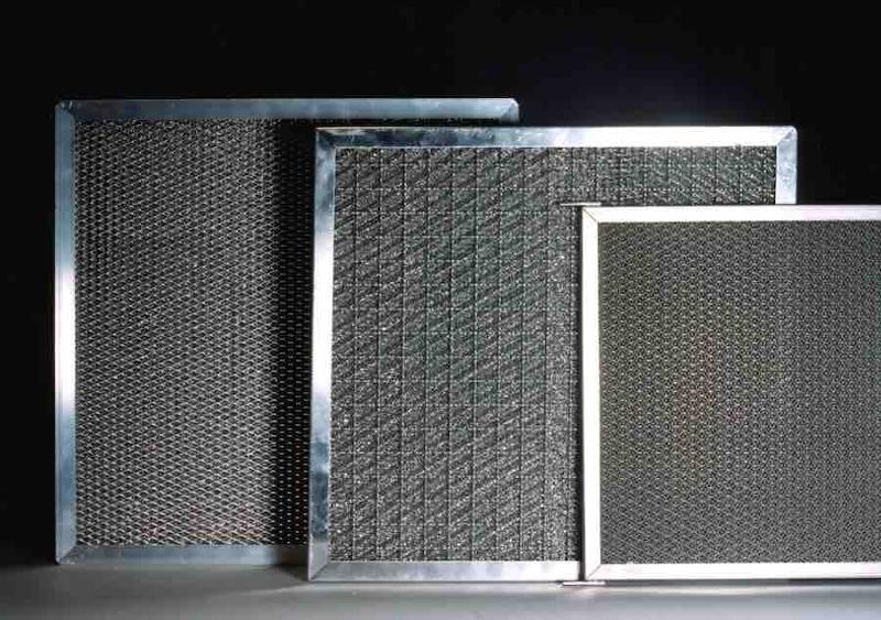 3metall doering gmbh verarbeitung von stahl und metall lochbleche nach ma. Black Bedroom Furniture Sets. Home Design Ideas