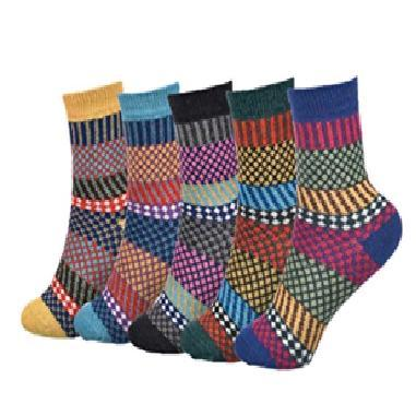 We produce and export  socks for MEN, LADY and CHILDREN