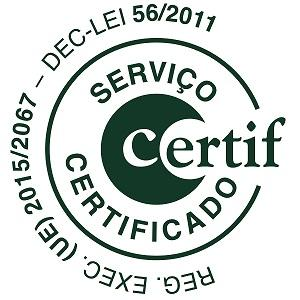 Certified Repair and Technical Assistance Services for Air Conditioning