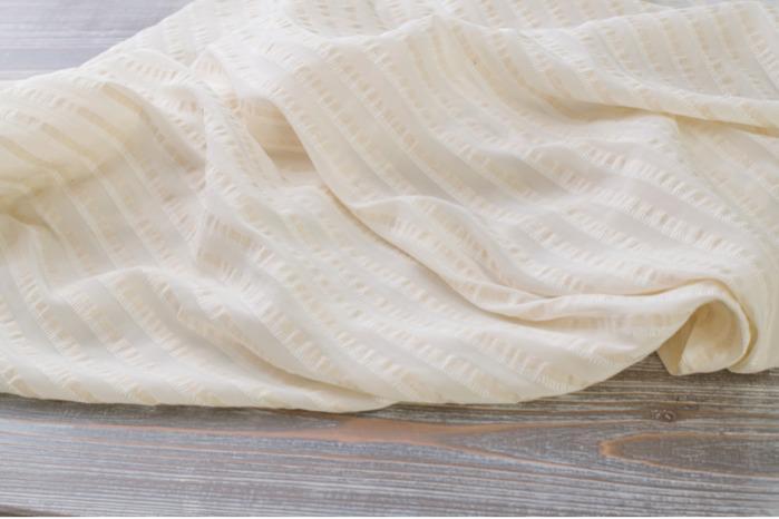 Theana's Silk