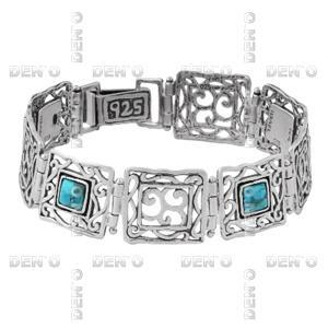 Bracelet DENO