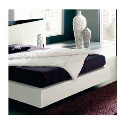 perfimueble holzsimse holzplatten bilderrahmen und leisten auf europages. Black Bedroom Furniture Sets. Home Design Ideas