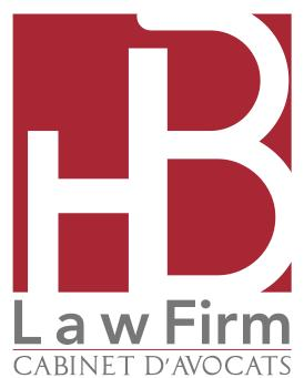 HB Law Firm LLP