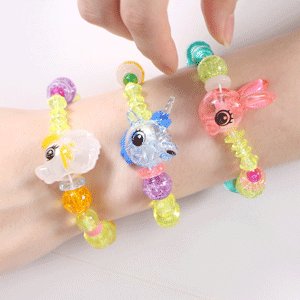twisty bracelet petz