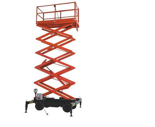 Capacity :	 300 Kg