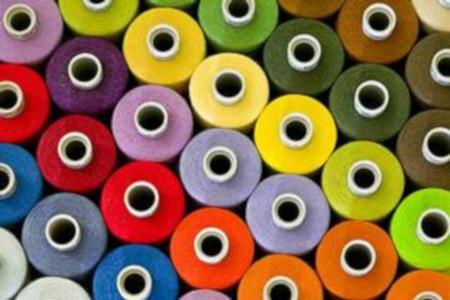 Anwendungsmöglichkeiten von Simulaten bei der Textilherstellung