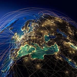 Exportlogistik Osteuropa, Russland, GUS