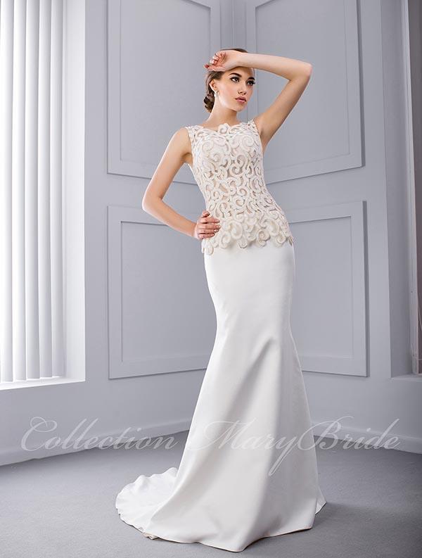 MARYBRIDE, Gowns, wedding, Wedding dresses wholesale, wedding gowns ...
