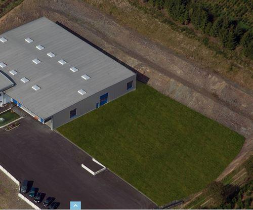 LINN Gerätebau GmbH