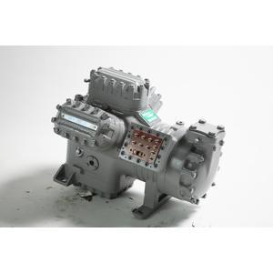 Copeland Compressor DWM