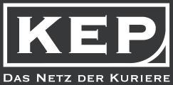 Logo, Partnerunternehmen
