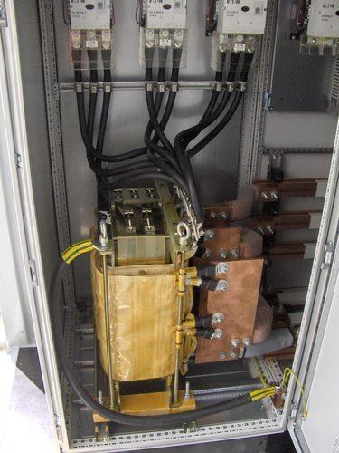 1000 kVA