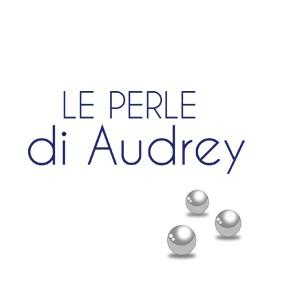 Logo de Le Perle di Audrey